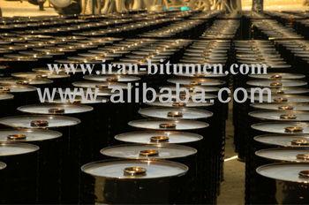 Bitumen Suppliers, Asphalt Bitumen 60/70 and VG Grades
