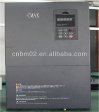 energy saving 37KW 380V frequency inverter pump