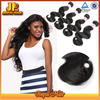 7 Days Return Guarantee 2015 New Arrival Unprocessed Wholesale Virgin Brazilian Hair