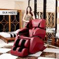 2013 3d schwerelosigkeit massagegerät stuhl dlk-h021