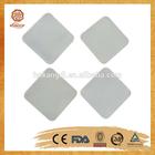 OEM offered professional manufacturer skin whitening glutathione injection