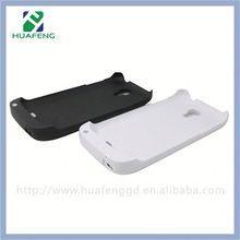 2600mAh for Samsung Galaxy S4 Mini I9190 Battery Case