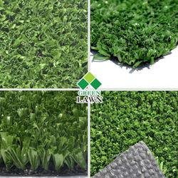 china supplier basketball flooring artificial grass