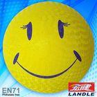 rubber ball factory soccer balls pack