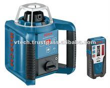 Rotation Lasers (GRL 150)