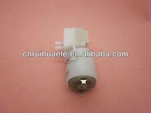 whole sales FW-180 car air pump