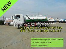 CAMC 12000L vacuum pump sewage truck septic tank truck 0086-13635733504