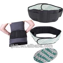 Best Heating Protective Back Brace