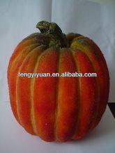 Fengyiyuan New design fake pumpkin