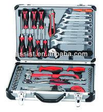 professional mini garden kraft hand tool box set