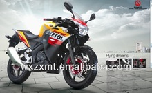 SUPER CBR Falcon POWER BIKE 150cc 200cc 250cc Air cooled and water cooled