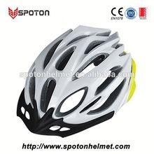 indicator sport bike helmet