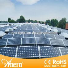 Wholesale Alibaba china 10kw large home solar panel price india