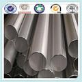 Aço inoxidável do tubo, tubo de aço inoxidável, tubo de aço inoxidável bender