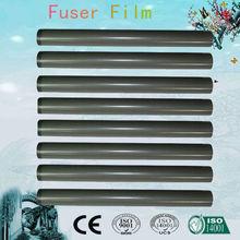 grade a fuser film for canon ir 1600 highest quanlity guangzhou factoy