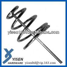 external 3G GSM huawei antenna magnetic mount antenna spring antenna