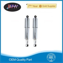 shock absorber for proton saga from BHI motorcycle parts
