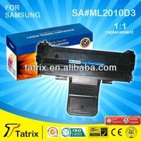 for Samsung ML2010 Laser Toner Cartridges,Top Toner Supplier On Alibaba