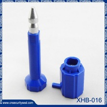 Container bolt seals seal security solutions XHB-016