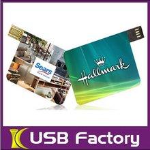 Hot-selling top quality usb msr card reader