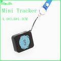 Tx-9 mini rastreador gps para crianças rastreador gps para pessoas do google earth