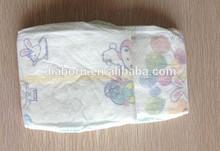 Very Cheap Sleepy Disposable Baby Diaper