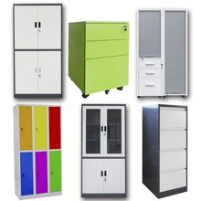 plan drawing filing cabinet/Euloong office furniture