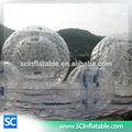 kaliteli şişme tampon vücut topu satılık