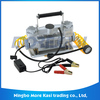 /product-gs/car-air-compressor-specifications-12-months-quality-warranty-1987594132.html