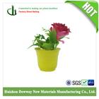 Flower Pot,Plant Pot,Pot For Garden Decoration