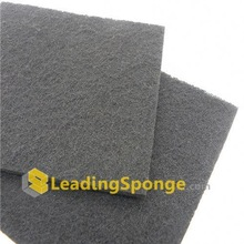 honeycomb diamond activated carbon