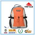 mochila de hidratación mochila de hidratación mochila bicicleta 005d