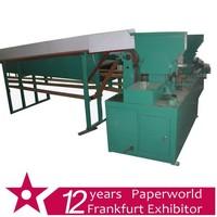 Pencil machine/Pencil production line/Automatic Painting Machine