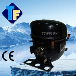 Toeflex PW 3.0DV R134a Compressor