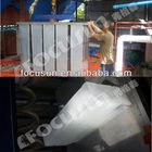 30ton/day large block ice factory machine, block ice machine