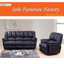 hot sale turkish sofa furniture 2013, turkish sofa furniture in reasonable price