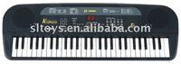 54 Keyboards piano instrumental music MQ-5405