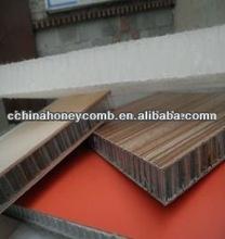 fiber FRP Panel non-toxic board