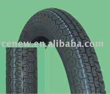 CENEW FEIBEN 275-17 motorcycle tyres