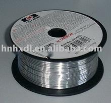 8030, 6201 aluminium alloy wire