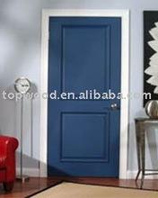 interior hdf moulded door