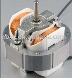 Full copper Fan motor CE approved