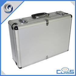 MLD-T06 Manufacturer high quality aluminium box tools box instrument box laptop case