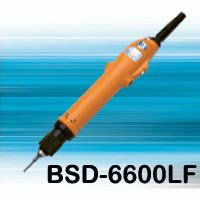 BSD Medium Torque Compact DC Automatic Electric Screwdriver electric driver for production line assembly tools, shut off