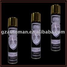 Gold Chrome Paint (Car Care Products) care products
