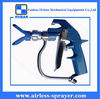 HB132 Graco Airless Painting Gun