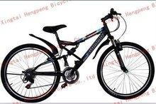 26'' Black Giant Mountain Bike for sale HP-00178p