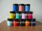 100ml ceramic toy paint, acrylic paint