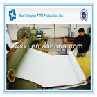 high temperature teflon sheets