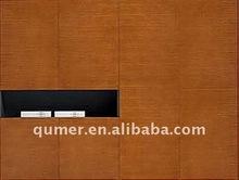 China manufacturer oak veneer Cathy filing cabinet office furniture